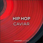 Hip-Hop Caviar