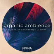 Organic Ambience – Essential Downtempo & Chill