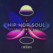 Hip Hop Soul – Organic Jazz Sessions