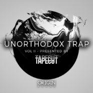 Unorthodox Trap – Vol II