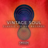 Vintage Soul - Classic Hip Hop Records - Bantana Audio | Origin Sound is proud to present Vintage Soul, another great edition to our constantly evolving and growing catalogue of libraries that are centered around a vintage aesthetic. You can expect to find a beautiful selection of dusty drum hits, vintage bass loops, smooth chord progressions, and much more.