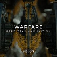 Warfare – Hard Trap Ammunition