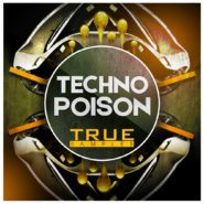 Techno Poison