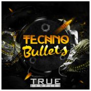 TS – Techno Bullets