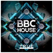 TS BBC House