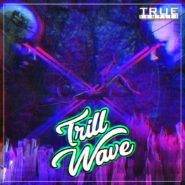 TS - Trill Wave - Bantana Audio | True Samples are back and proud to present Trill Wave! Our producer LEE CROW has prepared for you very exclusive loops and samples from his really TRAP studio! Ispired by: Triple Six Mafia, Juicy J, Bones,Suisideboys Dj Sacred and more! 
