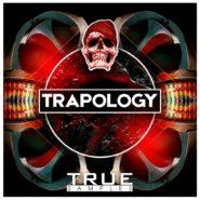 TS – Trapology