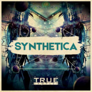 TS Synthetica