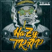 Hazy Trap