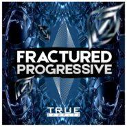 Fractured Progressive