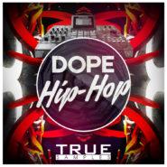 TS – Dope Hip-Hop