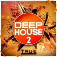 TS – Deep House 2
