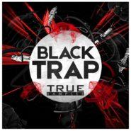 Black Trap