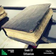 Book Of Urbanism
