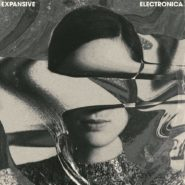 Expansive Electronic