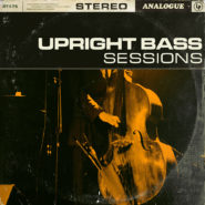 Upright Bass Sessions