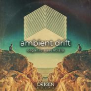 Ambient Drift – Organic Essentials
