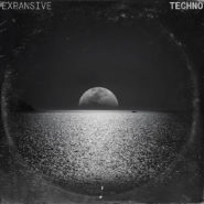 Expansive Techno