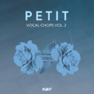 Petit Vocal Chops 2