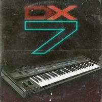 DX7 – Synth Samples