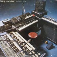 Drum Machine Anthology