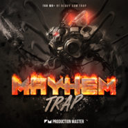 Mayhem Trap