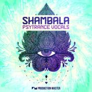Shambala – Psytrance Vocals