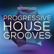 Progressive House Grooves