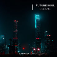 Future Soul Dreams