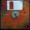 B R O K E N: Lo-Fi Beat Kit on Bantana Audio