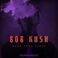 808 Kush – Dank Trap Vibes