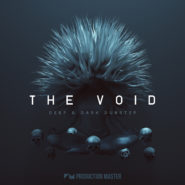 The Void – Deep & Dark Dubstep