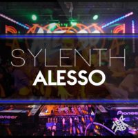 Alesso Style Sylenth1 Presets