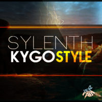 Kygo Style Sylenth1 Presets