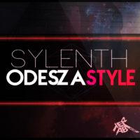 Odesza Style Sylenth1 Presets