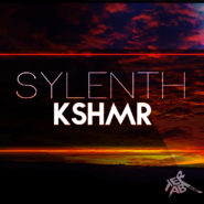 KSHMR Sylenth1 Presets - Bantana Audio | A totally free collection of KSHMR presets for Sylenth1. These sounds are the perfect starting point for your next progressive house track.