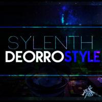 Deorro Sylenth1 Presets