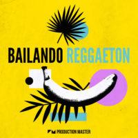 Bailando Reggaeton