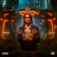 Future Back - Bantana Audio | Future Back has arrived! This pack essential for any hip-hop and trap producer, looking to make something more hard-hitting than the average playlist beats. With much of the inspiration of this pack coming from the best and most influential music makers such as: Future, Metro Boomin, Murda Beatz and etc.