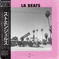 LA Beats