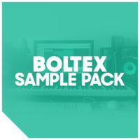 Boltex Sample Pack