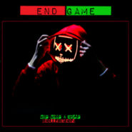 End Game Hip-Hop & Trap Collection