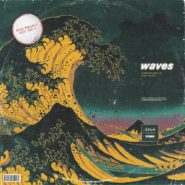 Waves – Trap & Hip Hop