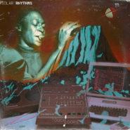 Soul Hip-Hop Samples on Bantana Audio